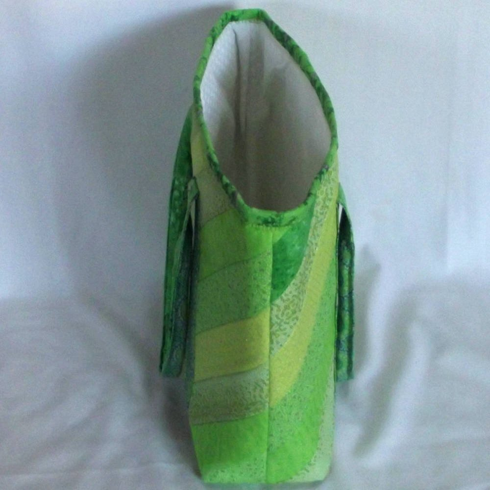 20401 side 1 green tote