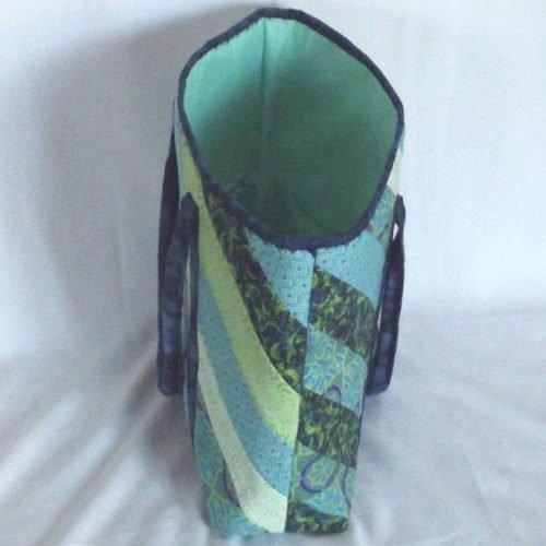 20501 side 1 blue green tote