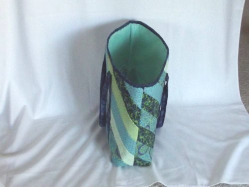 20501 side 2 blue green tote